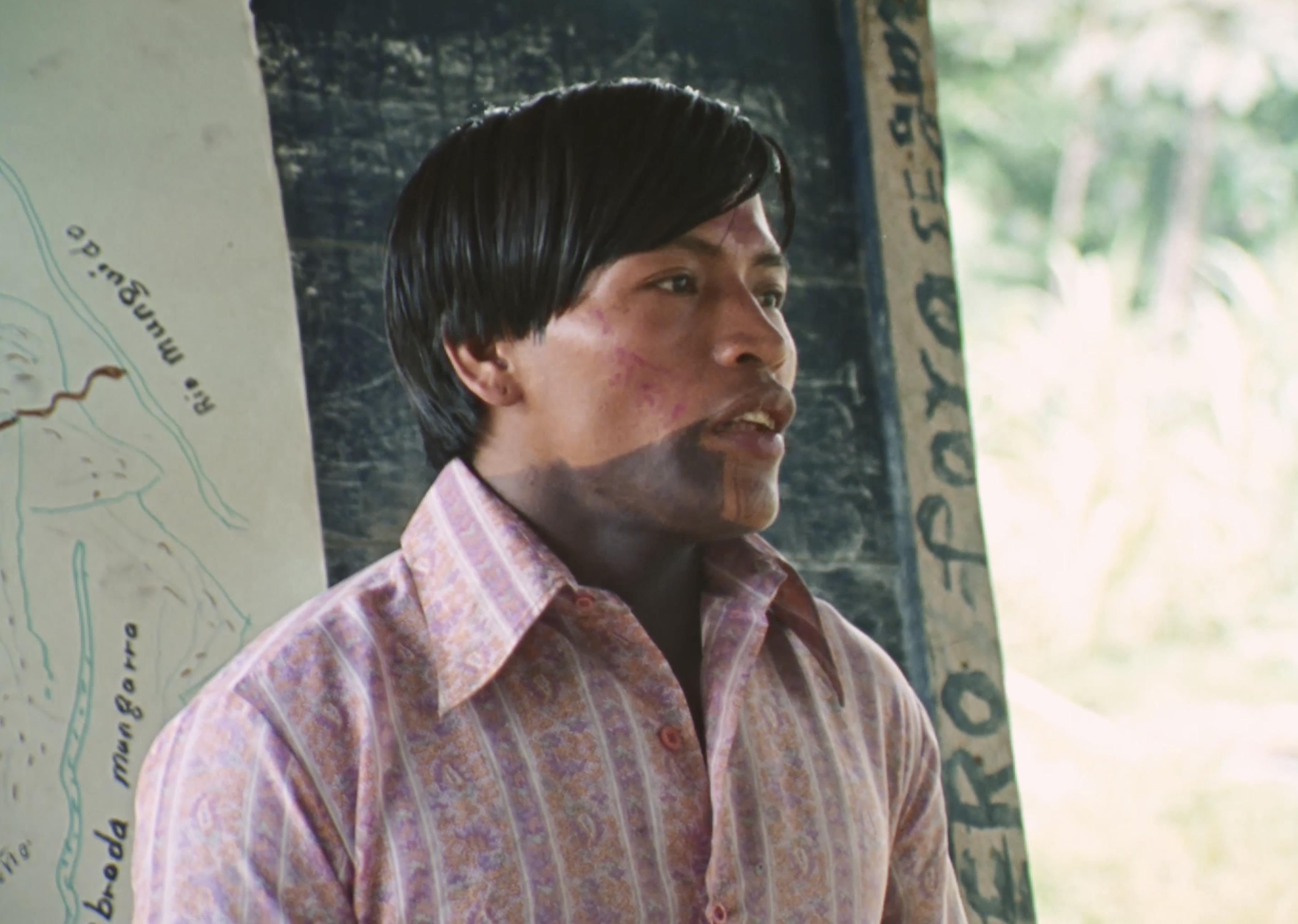 Los Embera