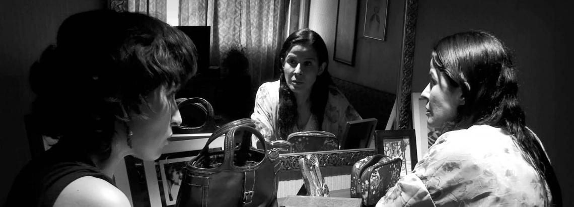 Foto película Las razones del corazón