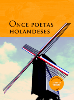 Once poetas Holandeses