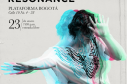 Danza e improvisación con Morphic Resonance